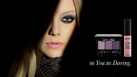 Make Up Nyx Di Indonesia 15 merek produk kosmetik make up terkenal di dunia