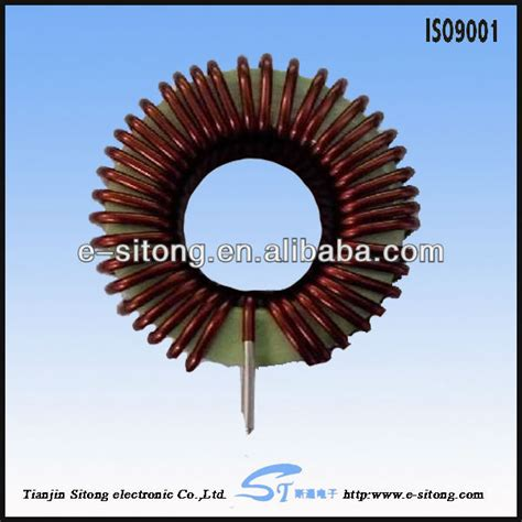 200uh power inductor 200uh power rogowski coil inductor view rogowski coil inductor st product details from tianjin