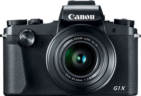 canon g1x canon g1x iii review