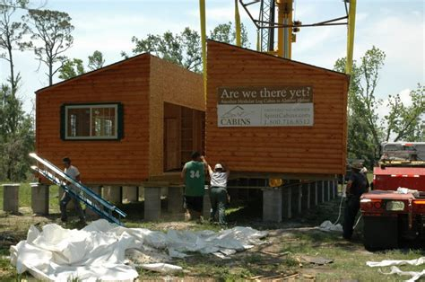 affordable housing used mobile homes get my homes value