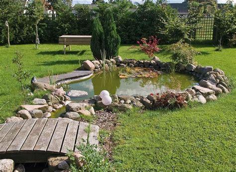 idee da giardino giardinaggio idee originali fai da te sogno immagine