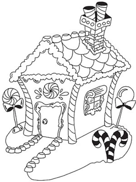 17 Printable Holiday Coloring Pages Parents Com Coloring Pages For The Holidays