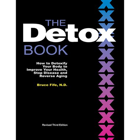 Detox Book detox book piccadilly books