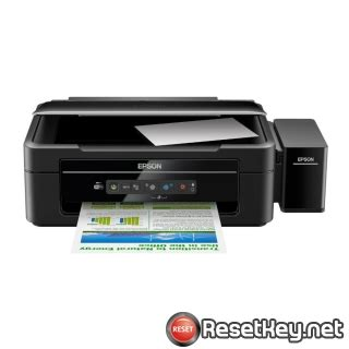 epson l365 resetter for windows reset epson l365 printer with epson adjustment program