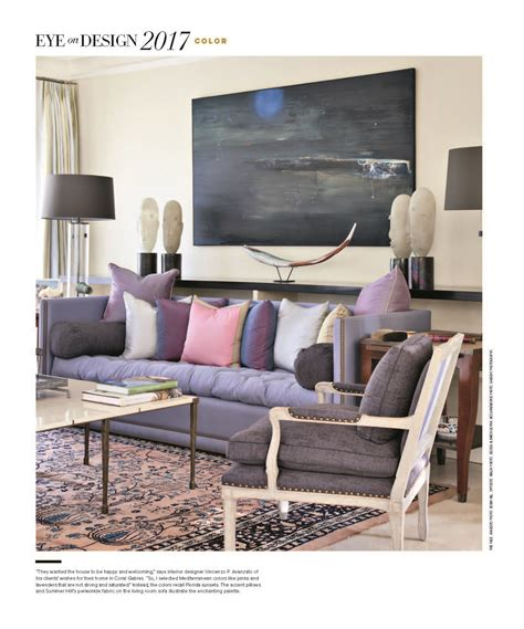 miami home and decor magazine 100 miami home and decor magazine guest residence