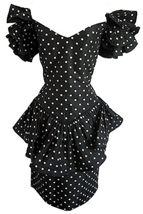 martha s closet press enquiries vintage clothing