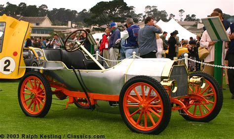 bugatti type 10 bugatti type 10 4731107