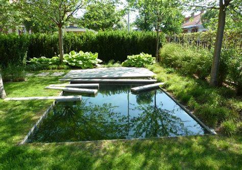 backyard architecture garden architecture symposium die besten g 228 rten e