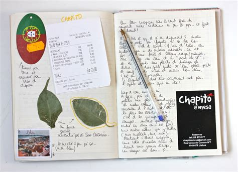1304366812 enfants journal de voyage mon id 233 es carnet de voyage sc25 jornalagora
