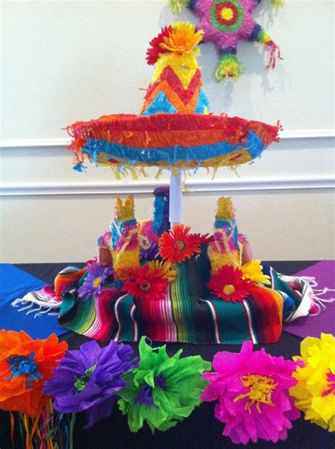 mexican home decor ideas pics decoration ideas the tips for fiesta decorations