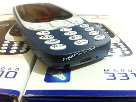 Mito 195 2 4 Dual Sim Gsm jual strawberry maroko dual sim mirip nokia 3310