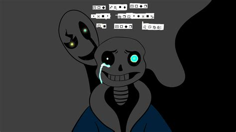 Undertale Frisk Mercy Iphone All Hp undertale sans and gaster by corypancake on deviantart