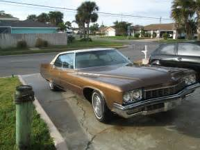 Buick Electra For Sale 1972 Buick Electra 225 For Sale 1900040 Hemmings Motor News