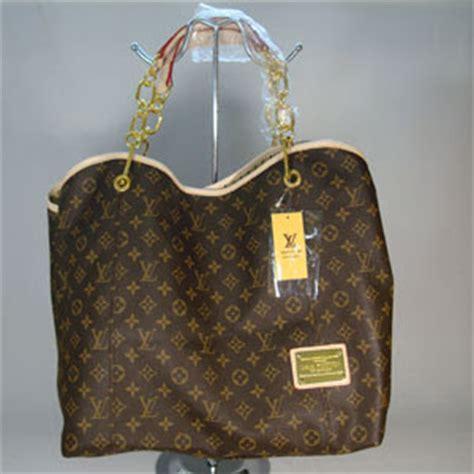 Lfs Tas Lv Lv Neverful Mini branded handbags lv monogram lv ruby cruise