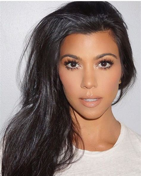 an unhealthy obsession on pinterest kim kardashian lashes and 164 best images about all dolled up on pinterest brows