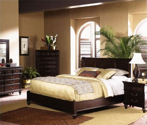 beautiful bedroom furniture furniture designs image beautiful bedroom furniture sets