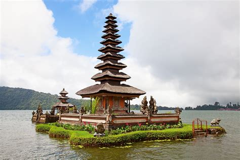 indonesia  packages indonesia holiday packages