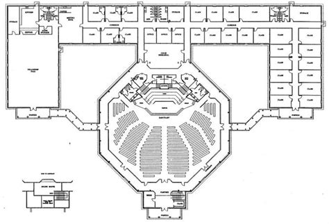 metal church building floor plans church plan 148 lth steel structures church buildings