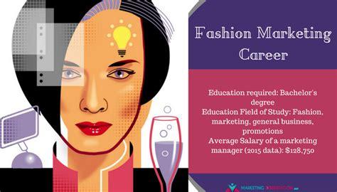 fashion dissertation topics fashion marketing dissertation topics
