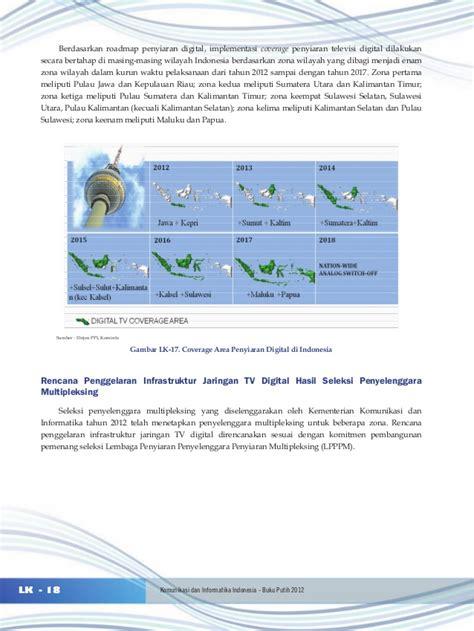 Buku Murah Psikologi Perkembangan Ugm Ka buku putih komunikasi dan informatika indonesia 2012