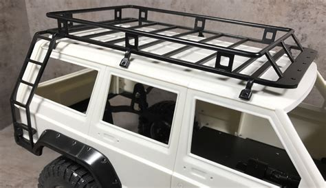 jeep with roof rack roof rack frame expedition ii roof rack ladder for