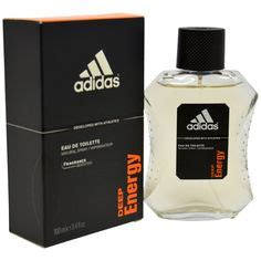 Adidas Energy Original Parfum 100 1000 images about adidas perfumes on eau de toilette adidas and for