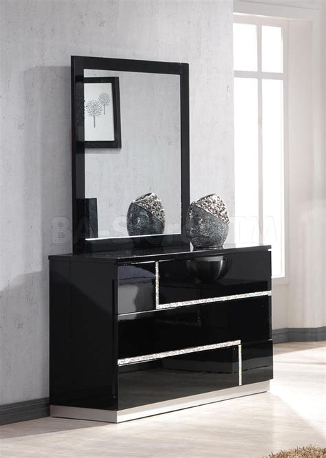 Black Dresser With Mirror Cheap by White Modern Bedroom Dresser Awesome Dressers White