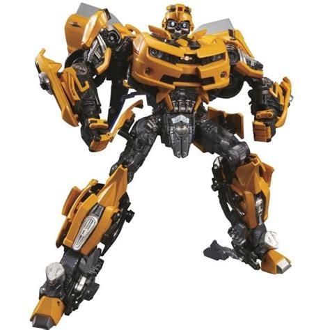 best mp m hasbro transformers masterpiece movie series mpm 3
