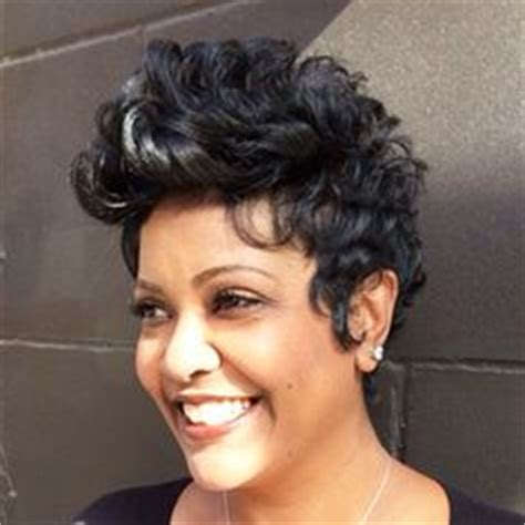 popular black atlanta hair styles 1000 images about like the river salon atlanta