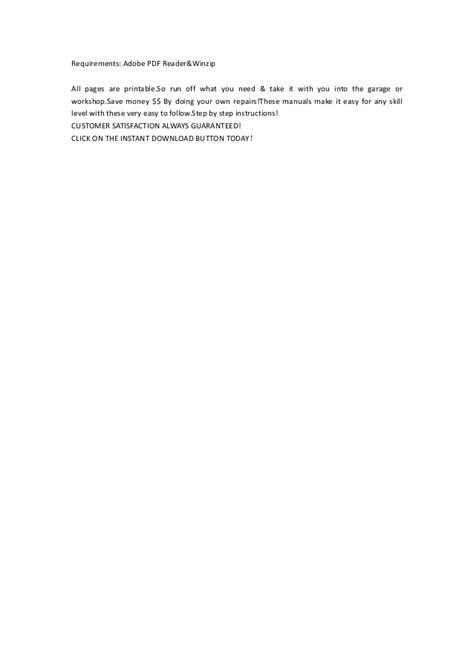 free download parts manuals 1995 mazda mx 3 instrument cluster 1995 mazda mx 3 workshop service repair manual download