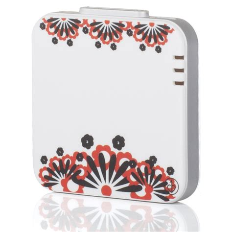 Chicbuds Gurl Power Bank 3200mah Supplier chicbuds gurl power bank 3200mah camille jakartanotebook