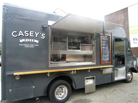 seattle food truck mobile food locator and street food casey s pizza food truck wiki fandom powered by wikia