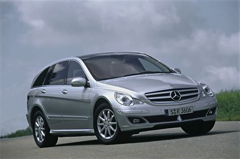 how to learn everything about cars 2007 mercedes benz cls class free book repair manuals mercedes r class reviews specs prices photos and videos top speed