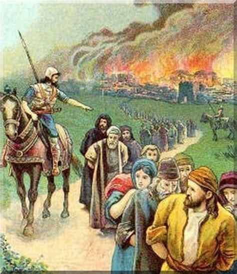 libri vecchio testamento sacra bibbia illustrata antico testamento lamentazioni