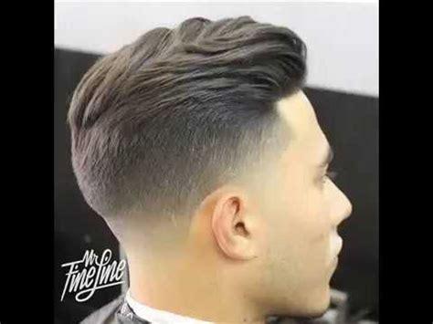 los mejores cortes de pelo para hombre los mejores cortes de cabello para hombre youtube