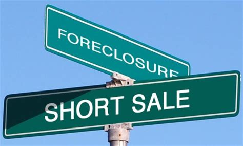 how long after short sale can i buy a house short sale how long after a short sale can i get mortgage approval
