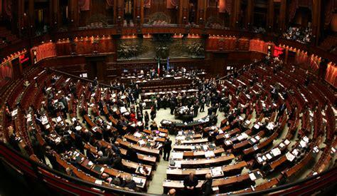 il parlamento in seduta comune l elezione capo dello stato t mag il magazine di tecn 232