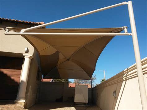 Shade Cloth Carports shadeports shade nets shade cloth car awnings carports