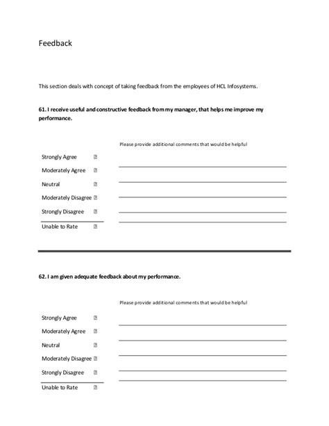 appointment letter format of hcl hcl offer letter verification