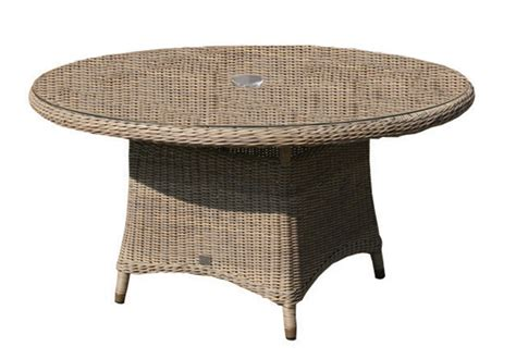 round dining table with armchairs 150cm bali round dining table with 6 brighton dining armchairs bridgman