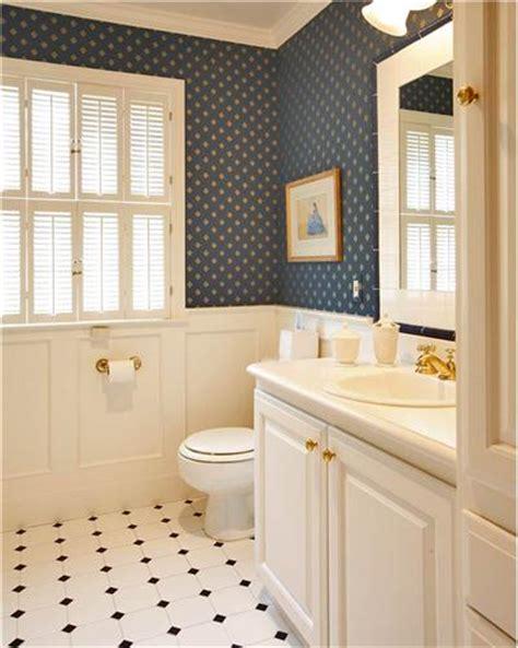 colonial style bathroom ideas colonial style bathroom ideas my web value