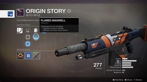 highest light in destiny 2 destiny 2 s best weapons newthingswith