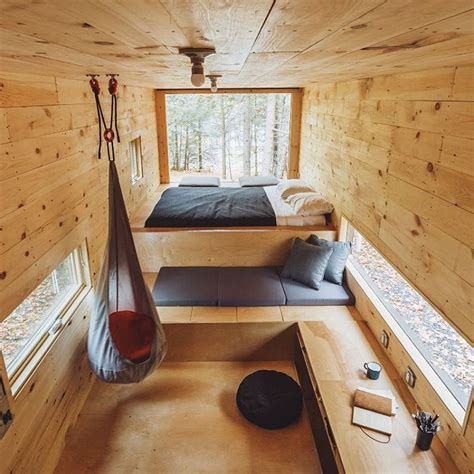 Lu Kamar Tidur Unik 21 gambar desain kamar tidur ukuran kecil gaya minimalis