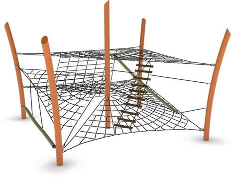 biggo swing 17 best images about vip spider web on pinterest soloing