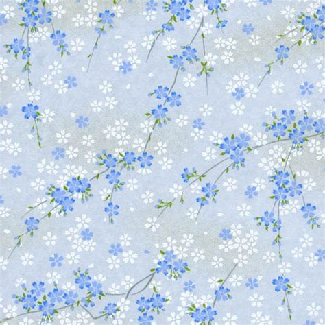 blue pattern contact paper decorative contact paper blue borrowed blue press