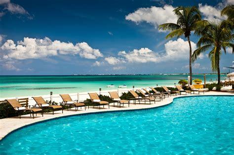 Grand Detox Resort by Top 10 Digital Detox Hotels