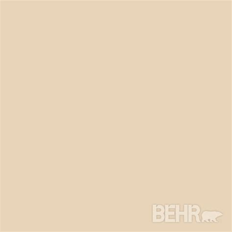 behr 174 paint color sand pearl ppu7 18 modern paint