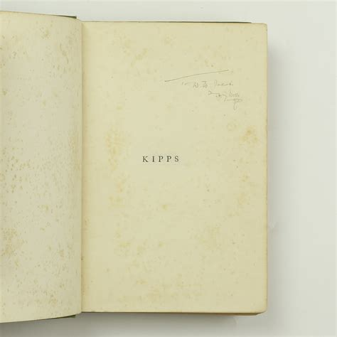 kipps books kipps by h g jonkers books