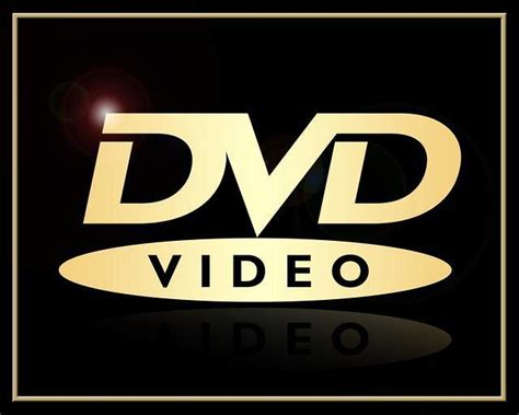 dvd format logo licensing what is dvd dvd video file description