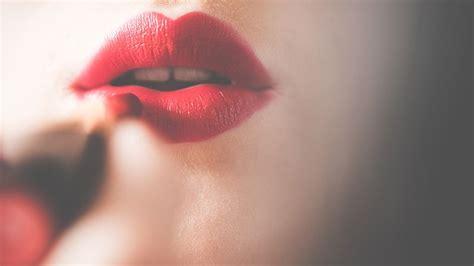 Eyeshadow Hitam cara makeup untuk bibir hitam makeup daily